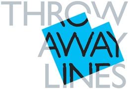 ThrowAwayLines_Logo_rgb_sized1.jpg