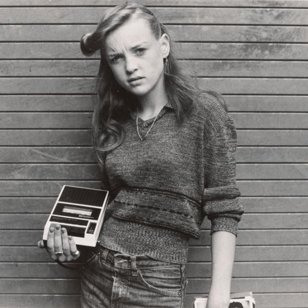 Modern-British-Childhood-copyright-al-vandenberg-1975.jpg