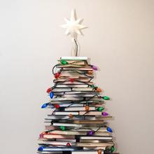 Image-books-tree.jpg