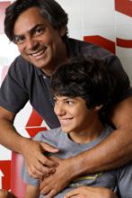Mainardi-Diogo-and-Tito-c.jpg