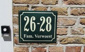 Zeeland, Holland - Jim Davies