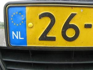 Edam, Holland - Jim Davies