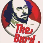 the-bard-and-co-
