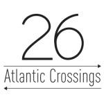 26 Atlantic Crossings