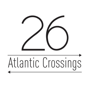 26 Atlantic Crossings