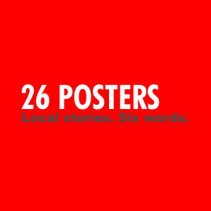 26 Posters