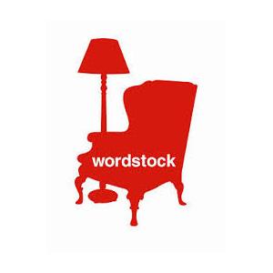 Wordstock