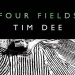 four-fields
