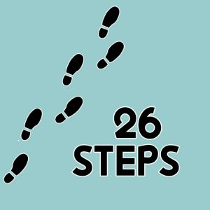 26steps-logo3