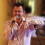 Profile picture of Simon Prichard