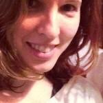 Profile picture of Maeve O\'Sullivan