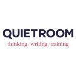 Profile picture of Quietroom