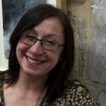 Profile picture of Irene Lofthouse
