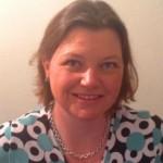 Profile picture of Suzanne Wilcox