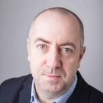 Profile picture of Tim Rich