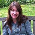 Profile picture of Elen Lewis