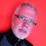 Profile picture of Mark Noad