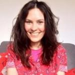 Profile picture of Laura Hunter